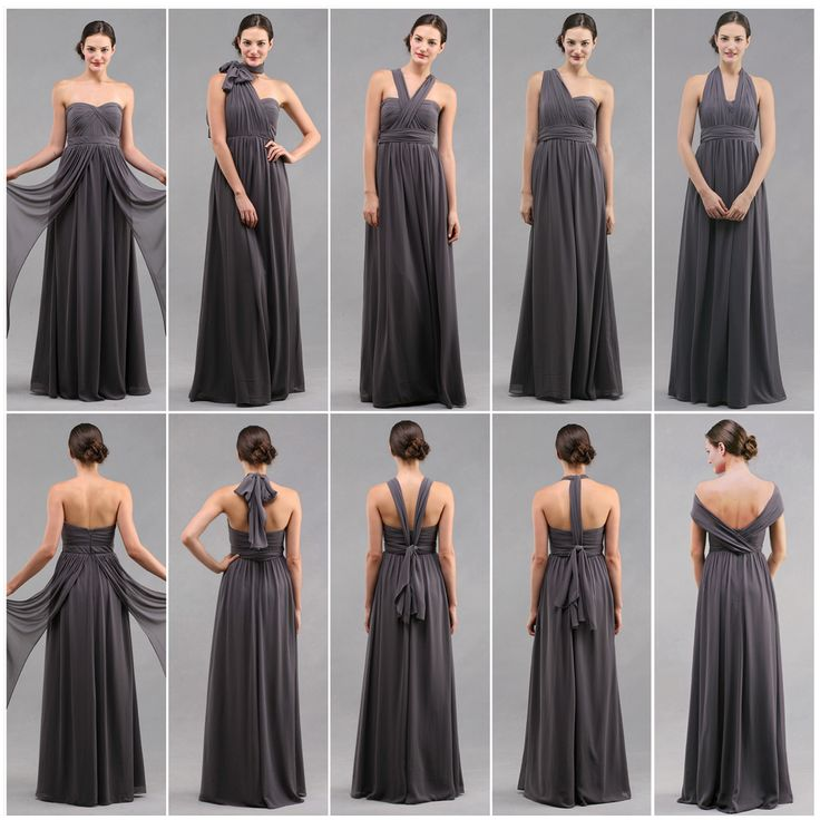 1000+ Images About Jenny Yoo Bridesmaid Dresses Available