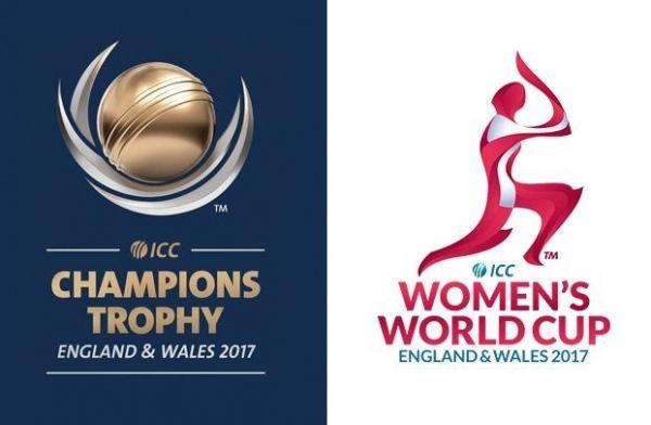 ICC Champions Trophy and Women's Cricket World Cup 2017 - Bristol Volunteers Needed