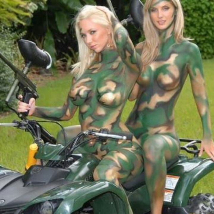 Was error. Hot girl on a quad naked Unfortunately, can