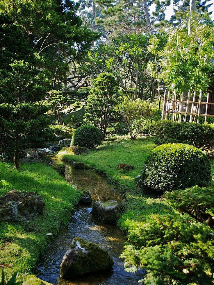 303 best parcs jardins du monde images on pinterest - Mobilier jardin hiver boulogne billancourt ...