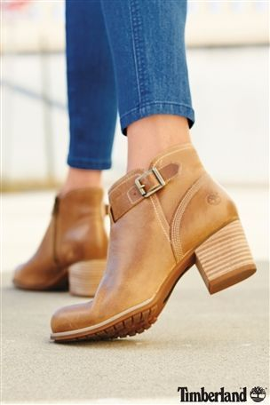 where to buy timberland heels online