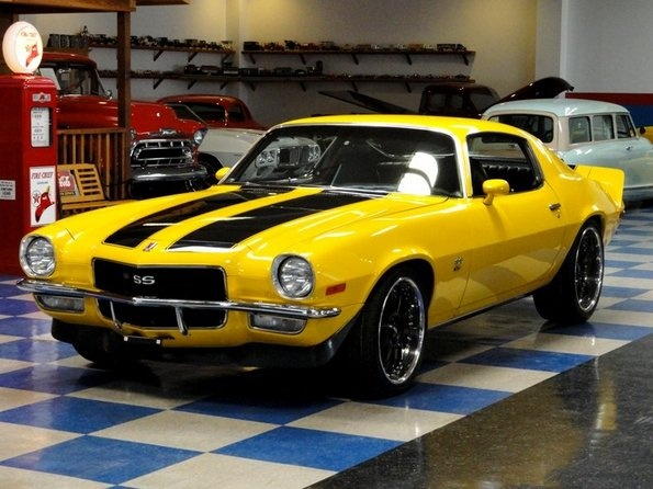 1972 chevrolet camaro ss one day my wife will have one my wishlist pinterest camaro ss. Black Bedroom Furniture Sets. Home Design Ideas