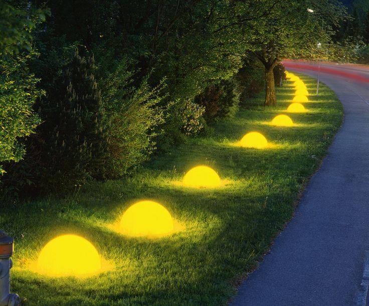 светящиеся камни для ландшафтного дизайна своими руками: 26 тыс изображений найдено в Яндекс.Картинках