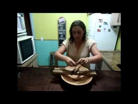 Fonte de Água: Bebedouro para Gatos - Mão na Massa - YouTube