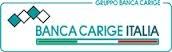 La simulazione di oggi riguarda il mutuo online fisso di Banca Carige Italia con finalità di surroga, l'importo richiesto è 80.000 euro per una