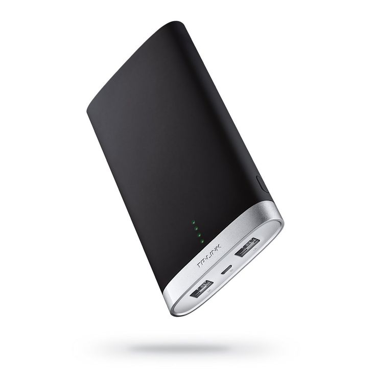 Teknolojinin gelişmesiyle birlikte her gün farklı cihazlar üretilmeye ve piyasaya sunulmaya başlamıştır. Günümüzün başrolleri hepimizin bildiği gibi özellikle bilgisayar ve cep telefonlarıdır. Hemen her yaşta kişinin sahip olduğu bu cihazların kullanımı gün geçtikçe artıyor. Mobil