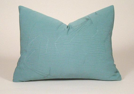 Pine Needle Motif Japanese Silk Kimono Pillow Cover Fits 12 Etsy Japanese Silk Kimono Pillow Pillows