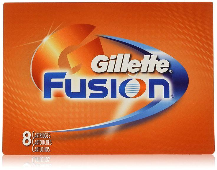 Gillette Fusion Manual Razor Blade 8 for $12 #LavaHot http://www.lavahotdeals.com/us/cheap/gillette-fusion-manual-razor-blade-8-12/166916?utm_source=pinterest&utm_medium=rss&utm_campaign=at_lavahotdealsus