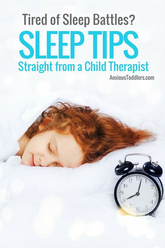 Sleep problems with toddlers is common. Get some easy tips to help your child sleep better!