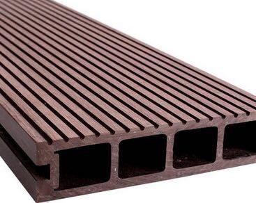 WPC Decking For Sale, Waterproof  outdoor Deck manufactuer, WPC Decking Floors Price, WPC decking for balcony  Wear-resisting #deckprices