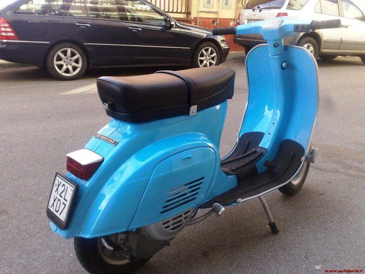vespa 50 special google zoeken vespa vespa und oldtimer. Black Bedroom Furniture Sets. Home Design Ideas