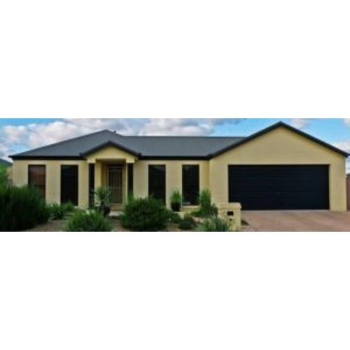Local builders Eurimbla New South Wales 2867