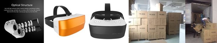 Head-mounted Google Cardboard Version VR 3D Glasses Virtual Reality DIY 3D VR BOX Video Movie Game Glasses with Headband sky Animuss Company Limited www.animuss.net email: sky@animuss.net skype: animuss. animuss mobile/whatapp: + 86-18033097183