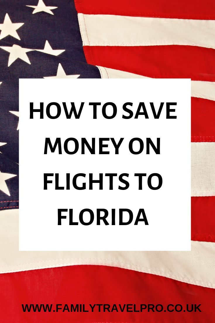 How to Save Money on Flights to the USA   Saving money, Family vacation  ideas kids, Family travel