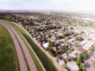 Calgary's Best Neighbourhoods 2015: The List and Map