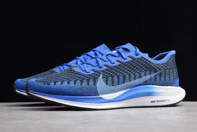 2020 Nike Zoom Pegasus Turbo 2 Racer Blue At2863 400 Nike Zoom Pegasus Nike Zoom Nike