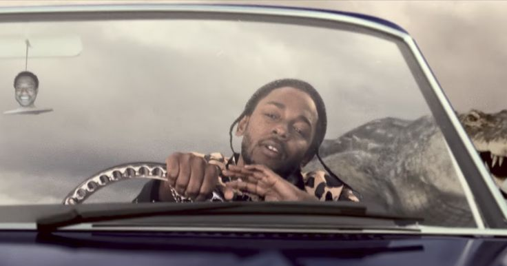 """Mike WiLL Made It Shares Outrageous Music Video For """"Perfect Pint"""" (Ft. Kendrick Lamar, Gucci Mane, Rae Sremmurd) http://thissongissick.com/post/mike-will-perfect-pint-kendrick-lamar-gucci-mane-rae-sremmurd?utm_campaign=crowdfire&utm_content=crowdfire&utm_medium=social&utm_source=pinterest"""