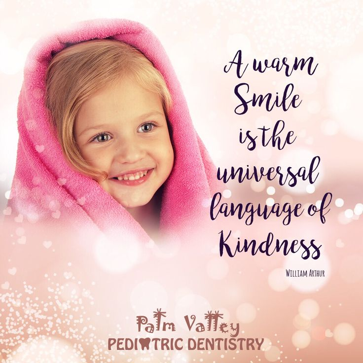 Pin by Palm Valley Pediatric Dentistry & Orthodontics on