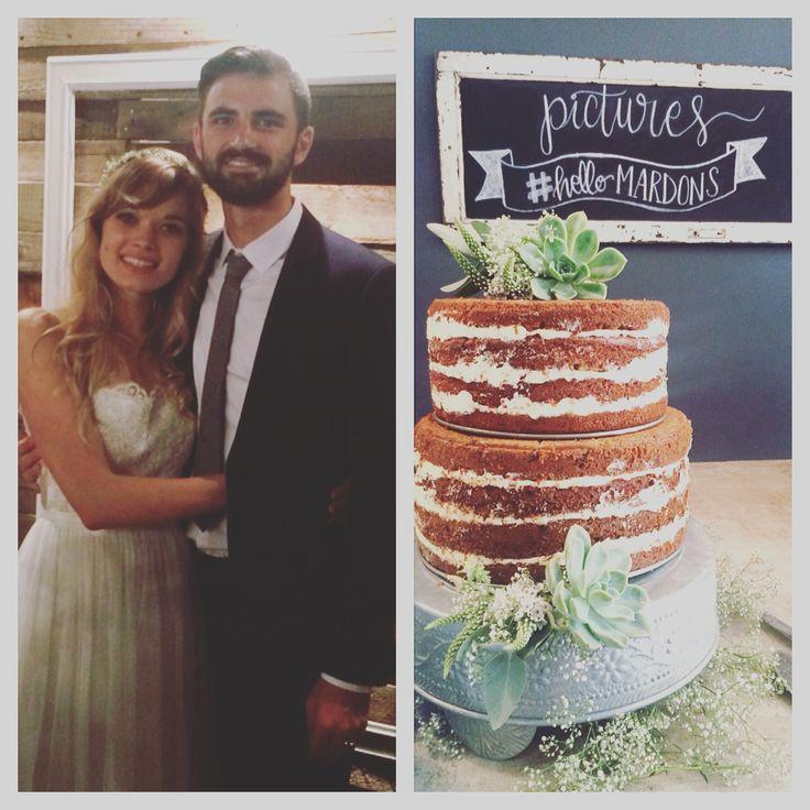 Weddings at church