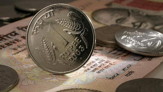 INR to USD #forex rates today: #Rupee firms up further vs #dollar in late morning trade   http://goo.gl/l26t7X