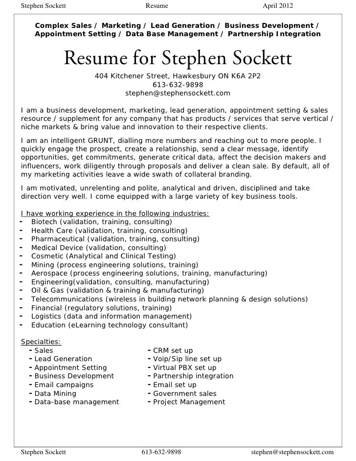 22 best CV (creative, strategy, planning) images on Pinterest - foot locker sales associate sample resume
