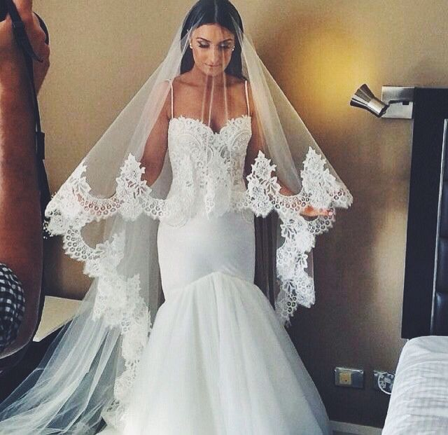ideas about veils on pinterest veil bridal veils and bride veil
