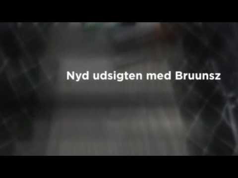 Miqura, Ecooking & Idun forhandles af Bruunsz.dk