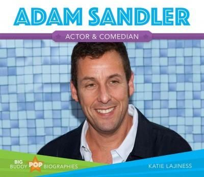 life and career of adam sandler The real reason adam sandler's career is perhaps too far on his life of their frustrations with sandler in personal terms adam is an.