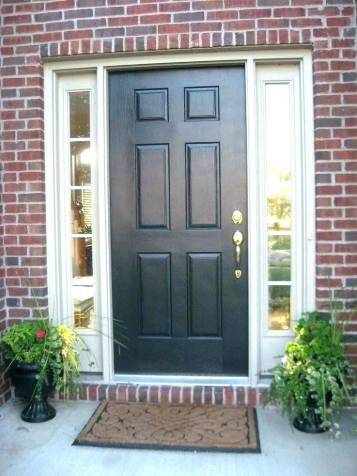 The 8 Secrets That You Shouldn T Know About Front Door Paint