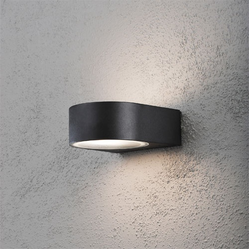 19 best exterior wall lights images on Pinterest Appliques, Wall