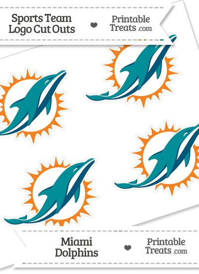 17 best ideas about miami dolphins logo on pinterest