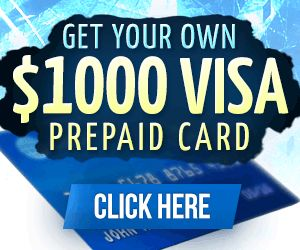 9 best free 1000 visa gift card images on pinterest visa gift special gift card deals offers limited time us only dc great deals negle Choice Image