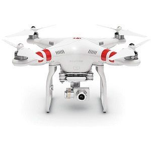 Dji Phantom 2 Vision Plus 1080 HD Camera 14MP $299 - http://www.gadgetar.com/dji-phantom-2-vision-plus-1080-hd-camera-14mp/