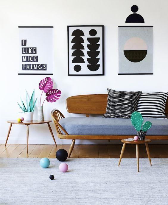 81 besten ideen zur einrichtung f r wohnung und haus i bilder auf pinterest erfolgreich. Black Bedroom Furniture Sets. Home Design Ideas