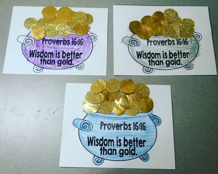 Solomon wisdom craft. Kindergarten Preschool Craft. Sunday school craft.