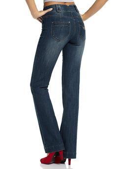 Как выбрать джинсы женские прямые форум