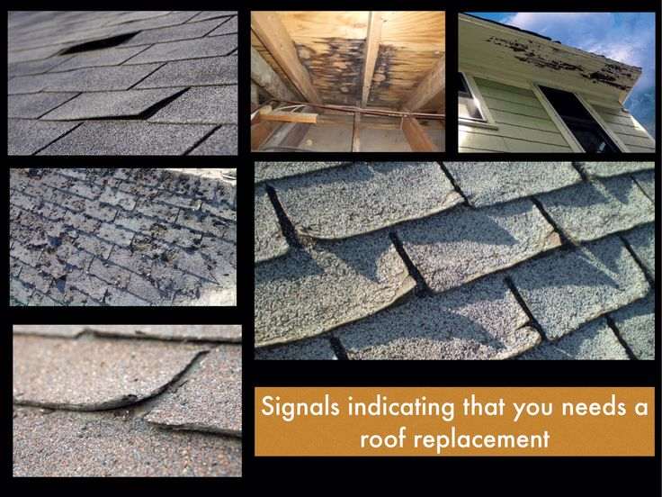 Roofing Westerly Ri, Roofing Contractor Westerly, Roofing Contractors  Westerly, Roofing Contractor Westerly Ri