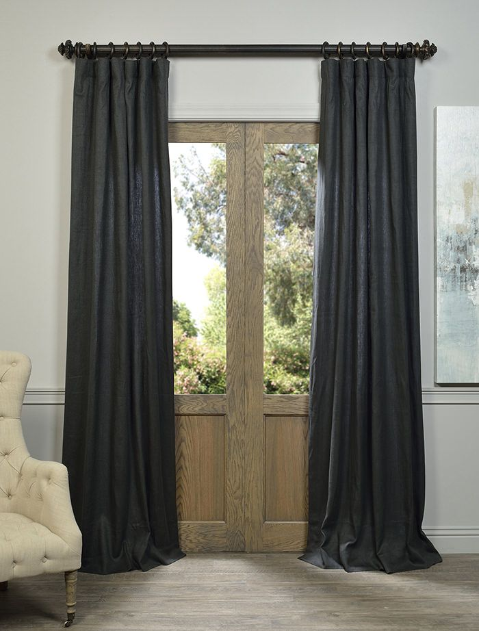 1000 Ideas About Discount Curtains On Pinterest Curtain Fabric Blackout Curtains And Blinds