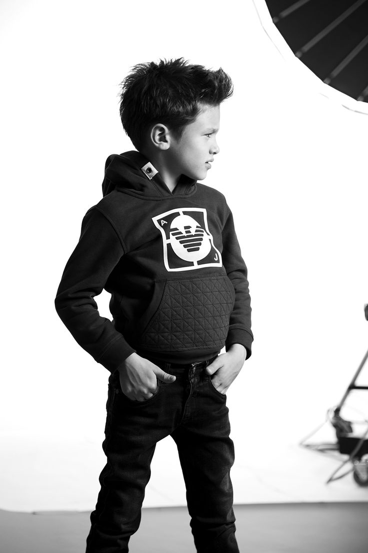 Back-to-school: find the perfect first-day ensemble to help kick off the year on the right foot.  A behind the scenes look at the making of the #ArmaniJunior Fall/Winter campaign.