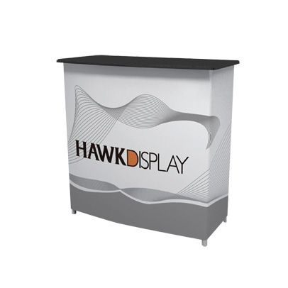 17 best images about trade show counters on reception desks trade show displays and