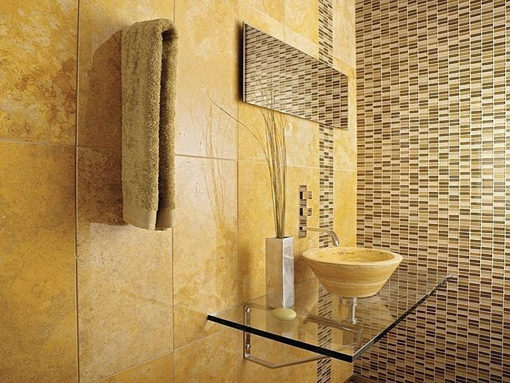 16 best Floor tiles n wall tiles images on Pinterest | Bathroom ...