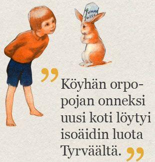 http://www.rudolfkoivu.fi/images/RK_lapsuus_nosto.jpg