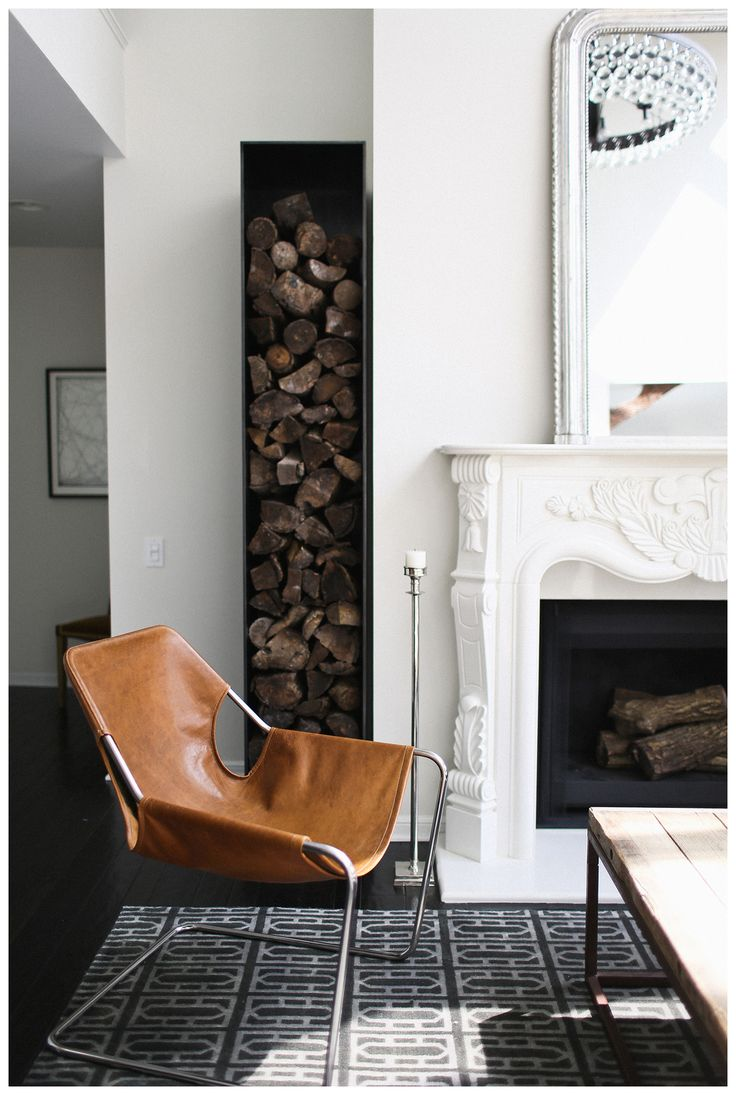 511 best fireplace designs images on pinterest fireplace molding