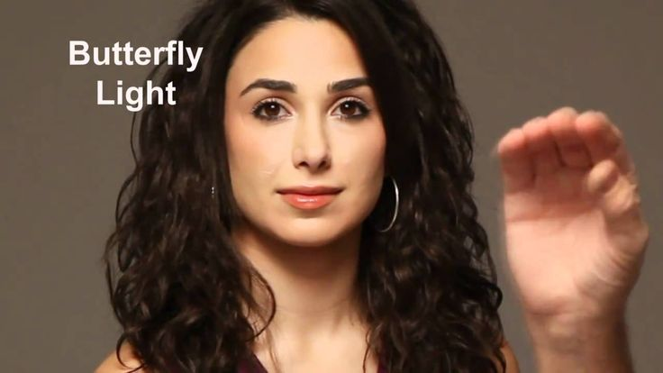Five different lighting tips. Rembrandt, Split Light, Broad Light, Butterfly Light, and Loop Light Techniques. Portrait Lighting for Photography and Video! I loved the ending to this video. Hilarious!