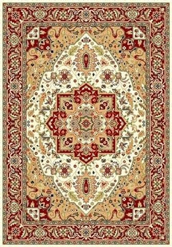 8 Best Persian Crown Kelaty Rugs Images On Pinterest
