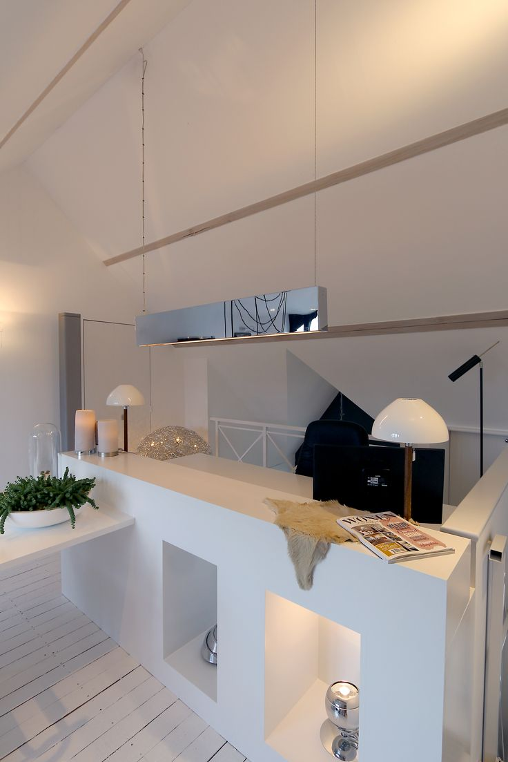 Photo PreFer Design 48 best Indoor