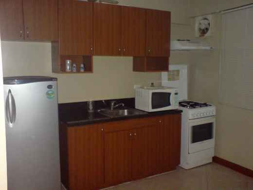 Small Kitchen Design Philippines
