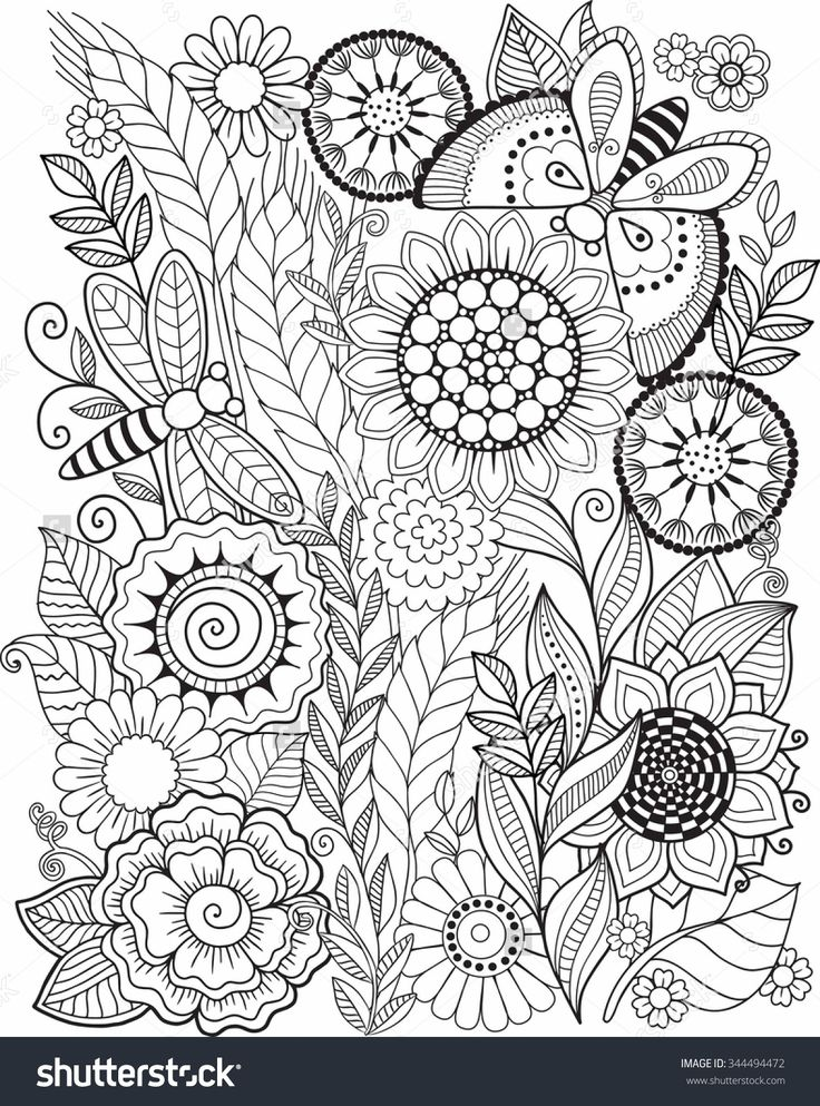 best 20 adult coloring book pages ideas on pinterest