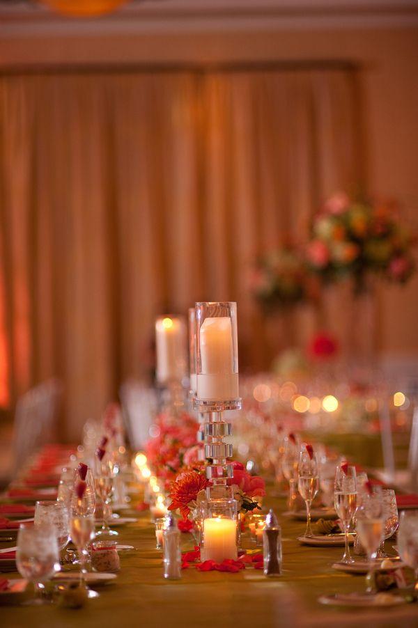 wedding reception venues woodstock ga%0A Coral themed wedding