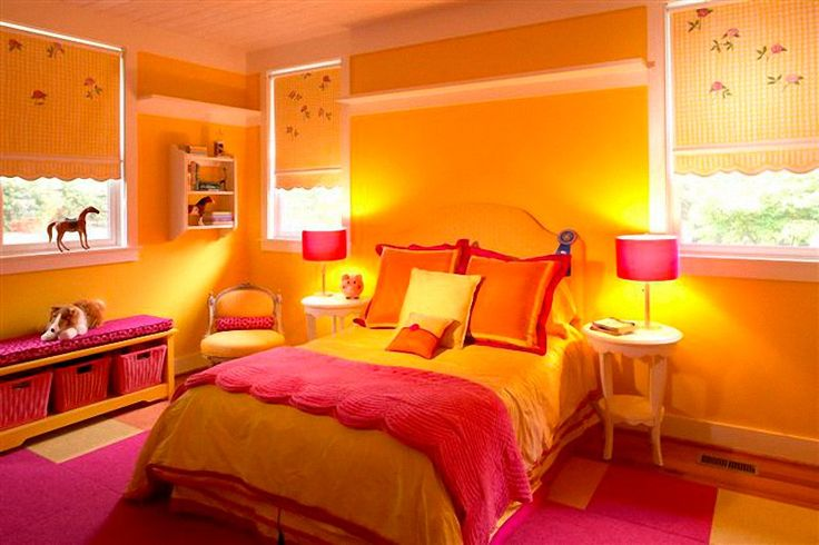 Cool bedroom ideas for teenage girls cool teen bedroom - Cool stuff for girls rooms ...